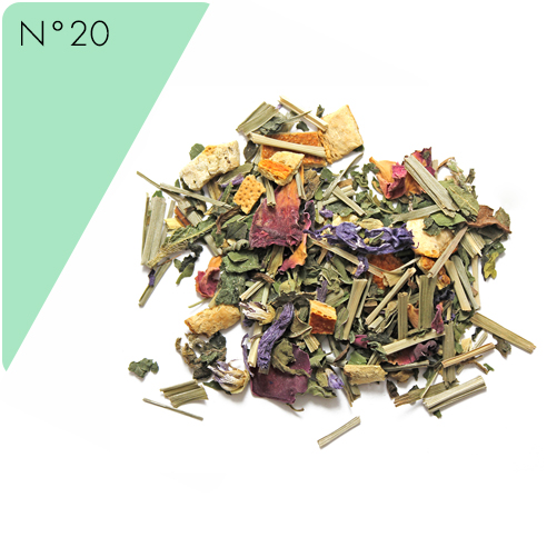 Peppermint-&-Lemongrass-No20.jpg