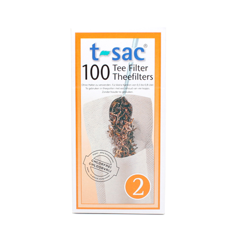 T-Sacs-Size-2.jpg