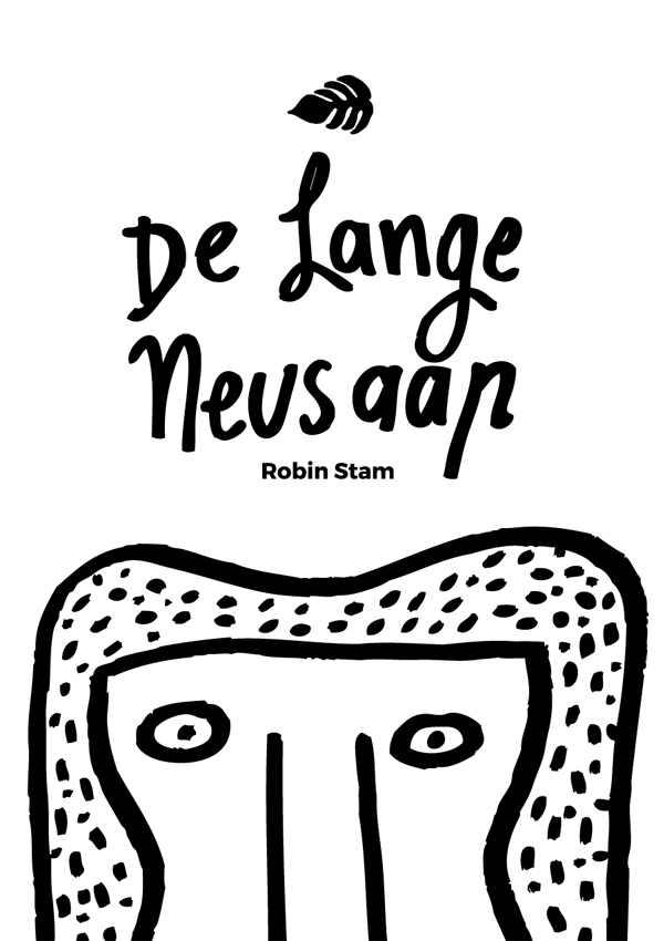 Robin Stam