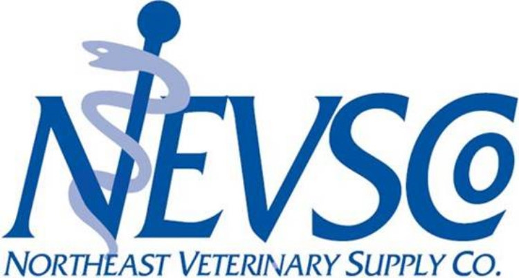 NORTHEAST VETERINARY SUPPLY