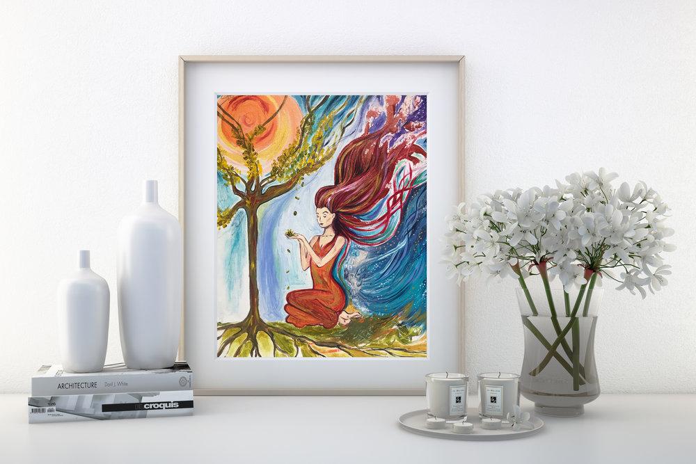 Autumn Goddess Mock Up Frame.jpg