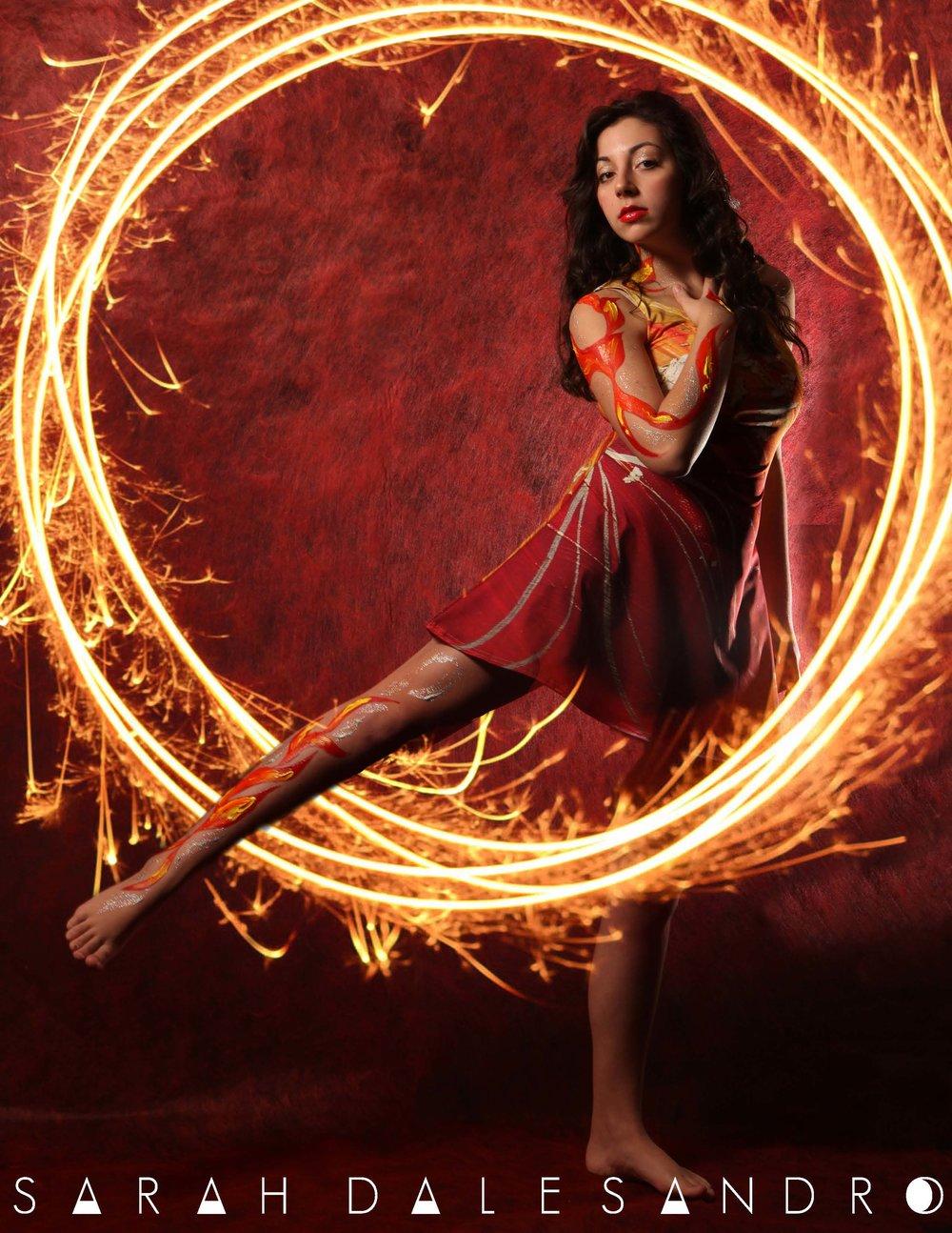 Fire Goddess with Logo.jpg