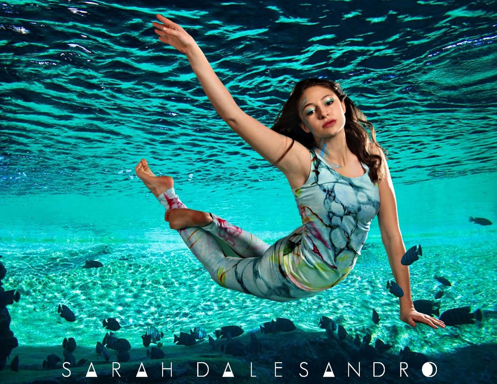 Water Goddess with Logo.jpg