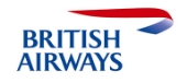 British_Airways_Logo1.jpg