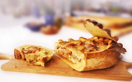 andy-bates-hot-dog-quiche