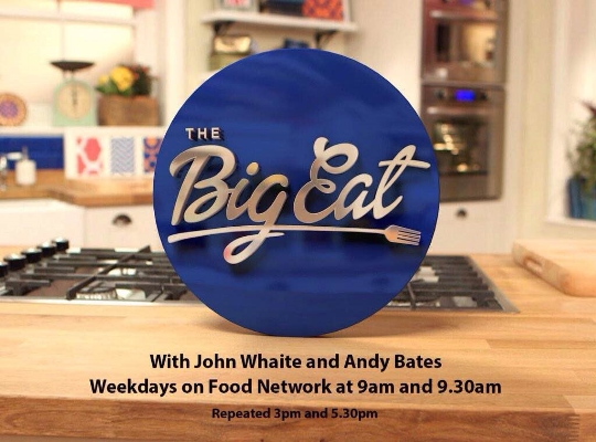 andy-bates-the-big-eat