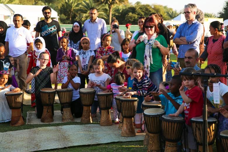 al-ain-drums.jpg