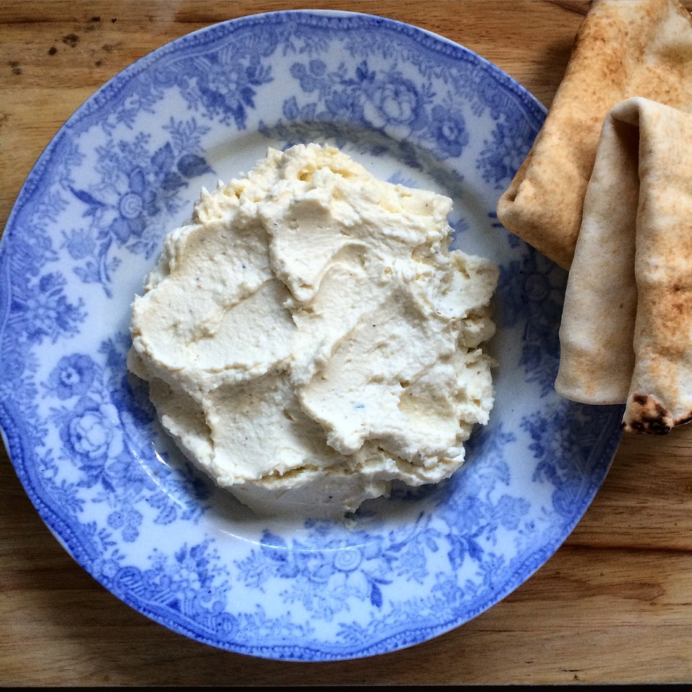 andy-bates-lamb-roasted-garlic-almond-dip