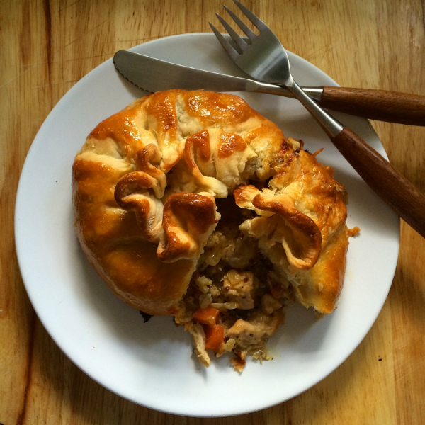 andy-bates-wild-rabbit-bacon-pie