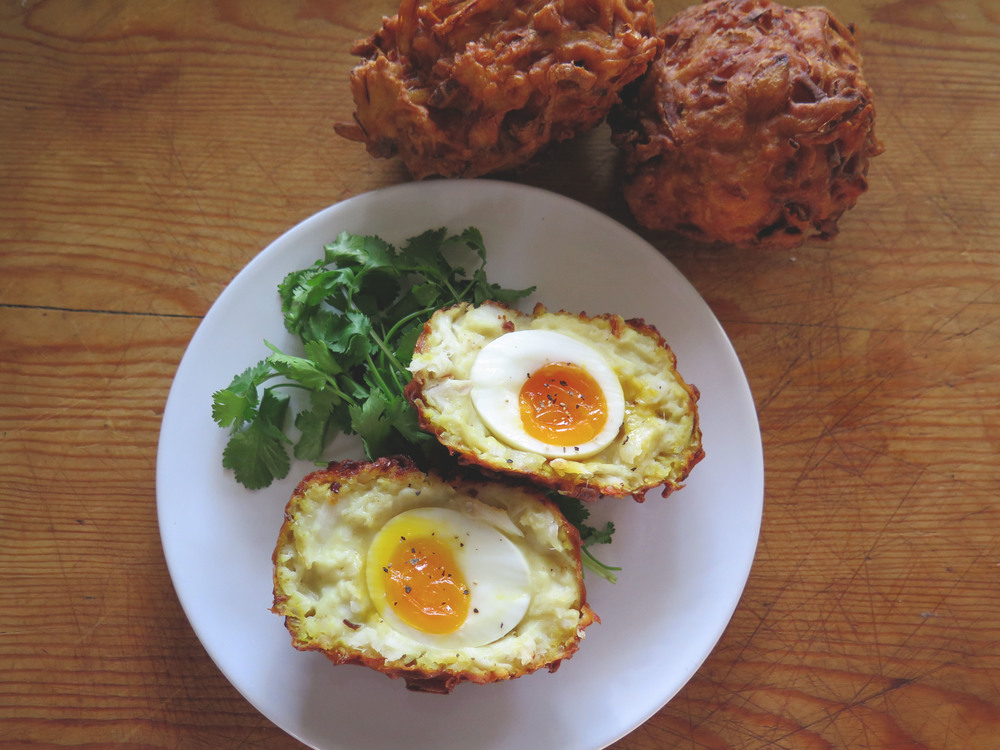 andy-bates-smoked-haddock-onion-bhaji-scotch-eggs