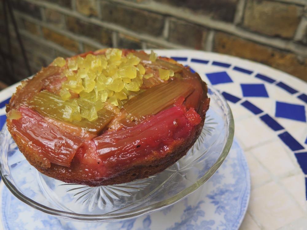 andy-bates-rhubarb-ginger-cake