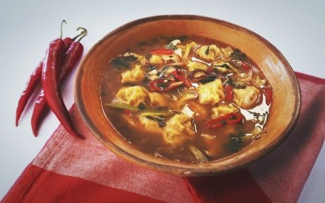 andy-bates-hot-and-sour-soup