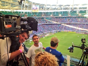 andy-bates-football-brazil