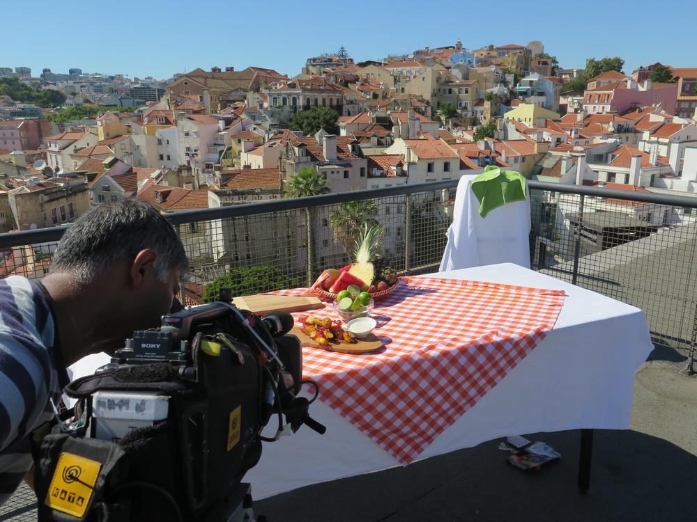 andy-bates-lisbon-portugal