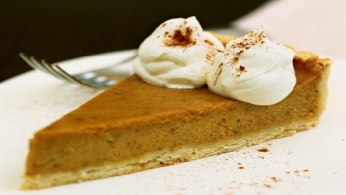 andy-bates-pumpkin-pie
