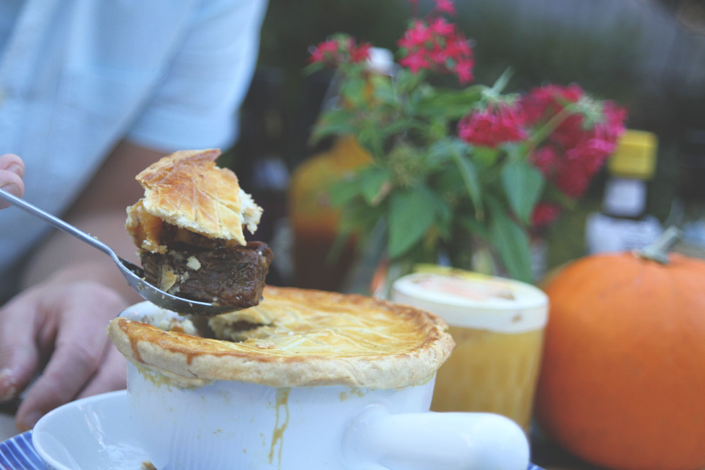andy-bates-beef-cheek-pumpkin-pie