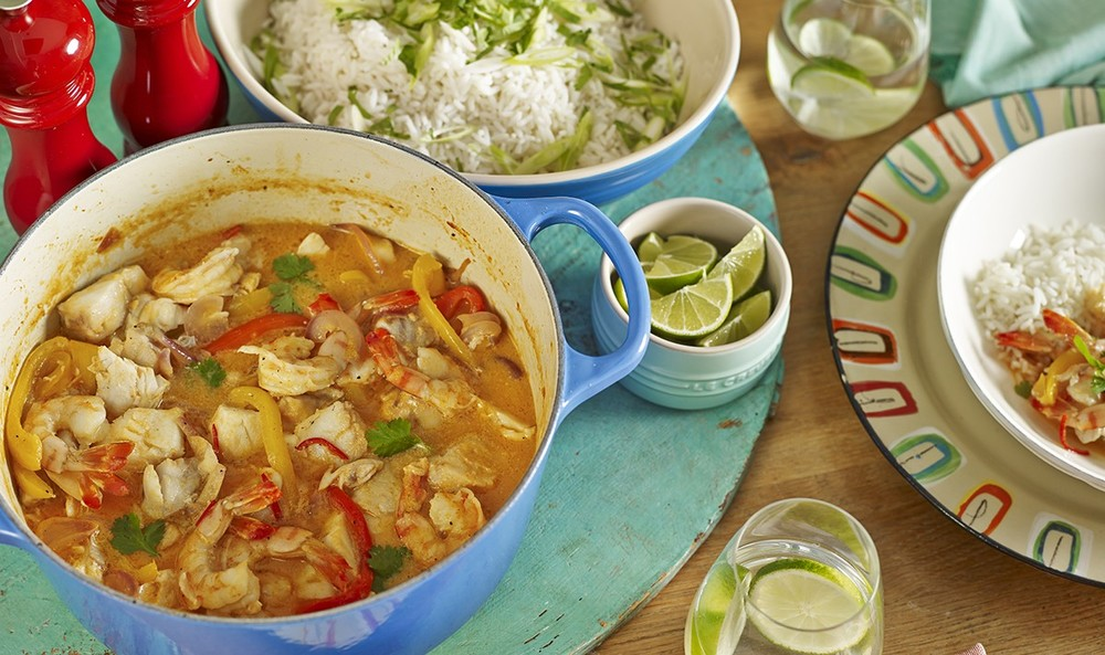 andy-bates-moqueca-fish-stew