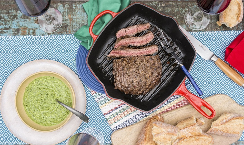 beef_flank_with_brazil_nuts_spinach_pesto_vida_churrasco_le_creuset.1468902504.jpg