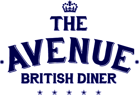 andy-bates-the-avenue-british-diner