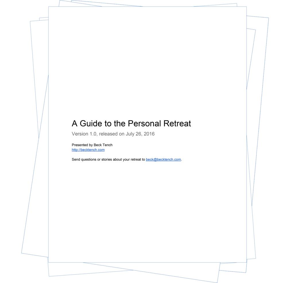 Download the PDF (File size: 275k)