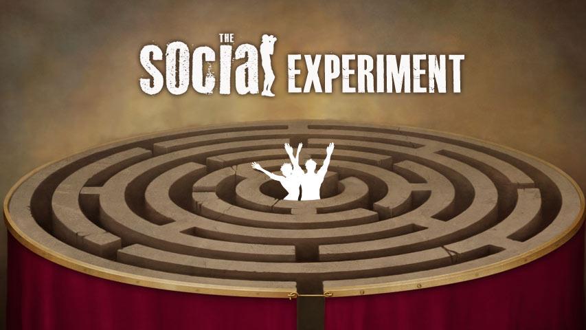 socialex-screen3.jpg