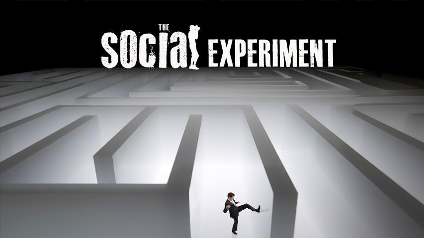 socialex-screen2.jpg