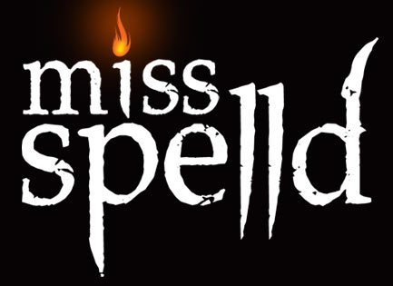 spelld-logo.jpg