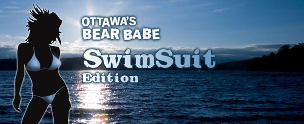 bear-babe-2012-07.jpg