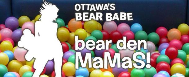 bear-babe-2012-05.jpg