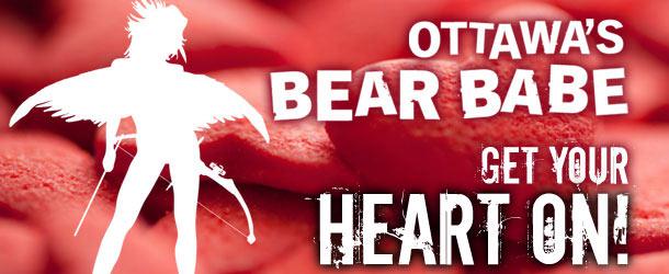 bear-babe-2012-02.jpg