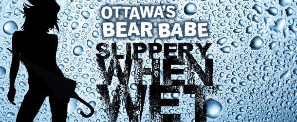 bear-babe-2012-04.jpg