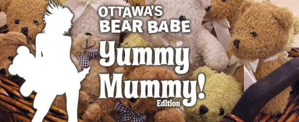 bear-babe-2013-05.jpg