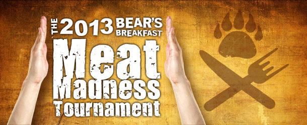 106.9 THE BEAR (CKQBFM)