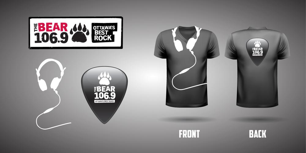 the bear shirts-02.png
