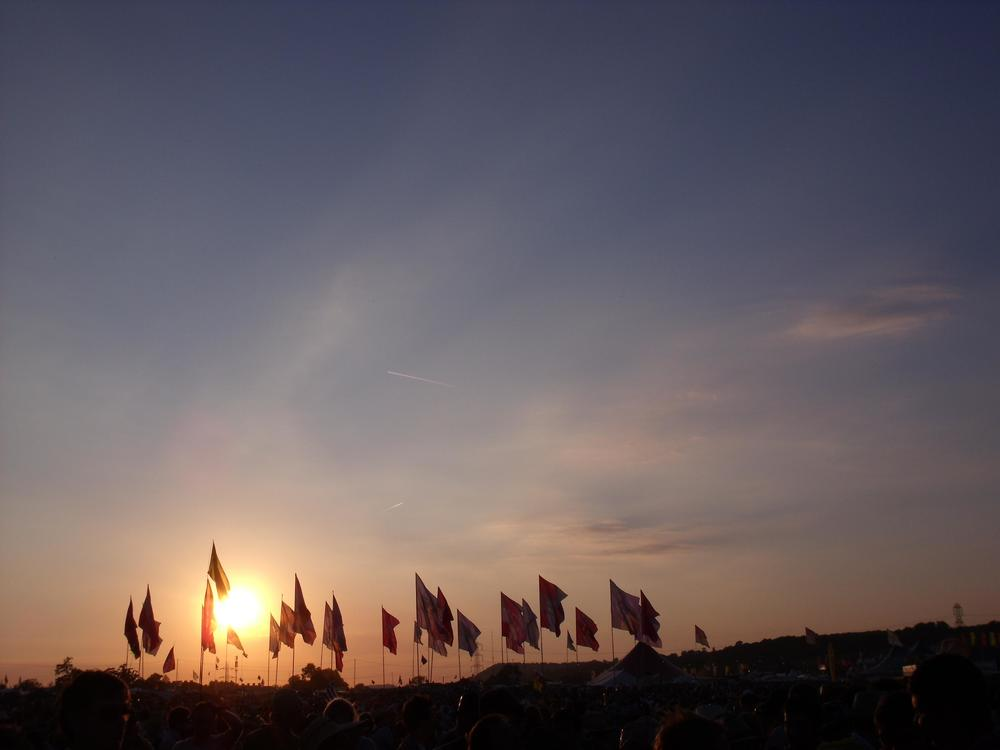 Glastonbury 2010 023.jpg