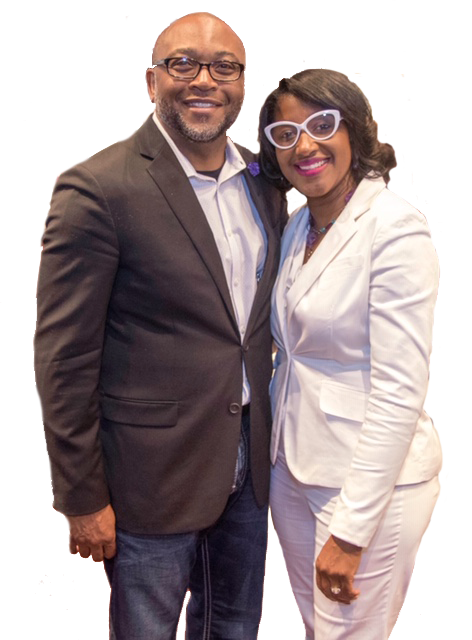 pastor and first lady 2019.png