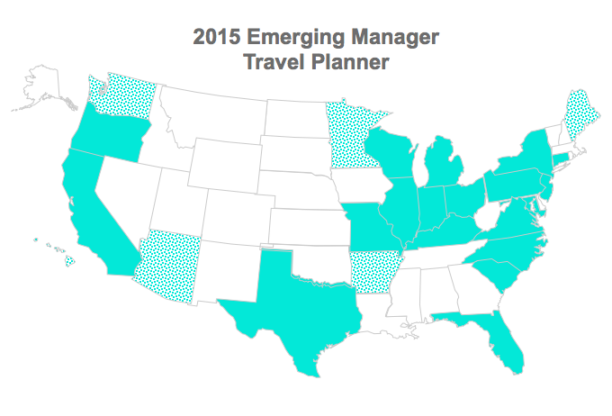 2015 Emerging Manager Travel Planner.png