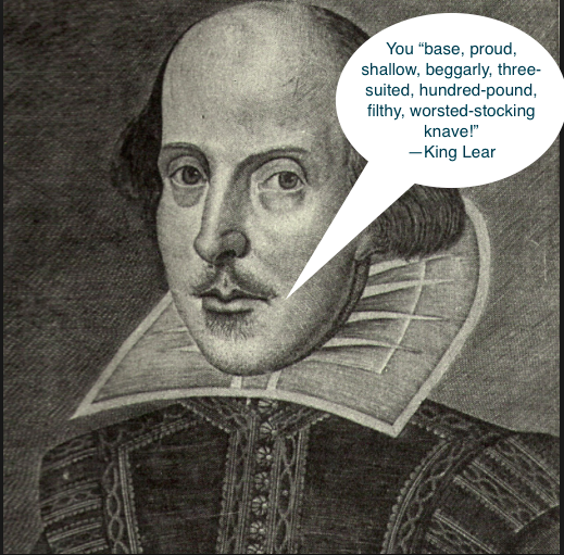 Shakespearean Insult.png