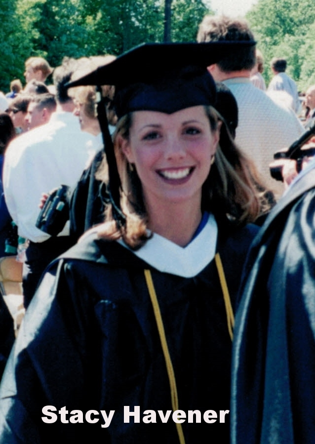 Stacy Havener Grad 1998.jpeg