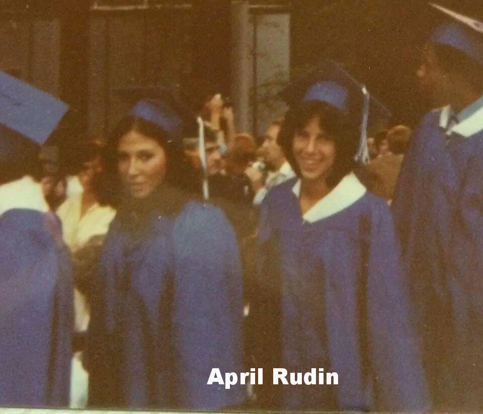 April Rudin.jpeg