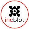 Incblot logo.jpg