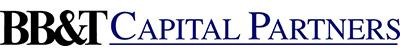 bbtcp-logo.jpg