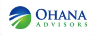Ohana Logo.png