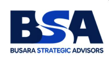 Busara Logo.png