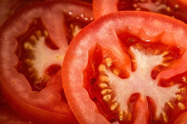 tomato-769999_640.jpg