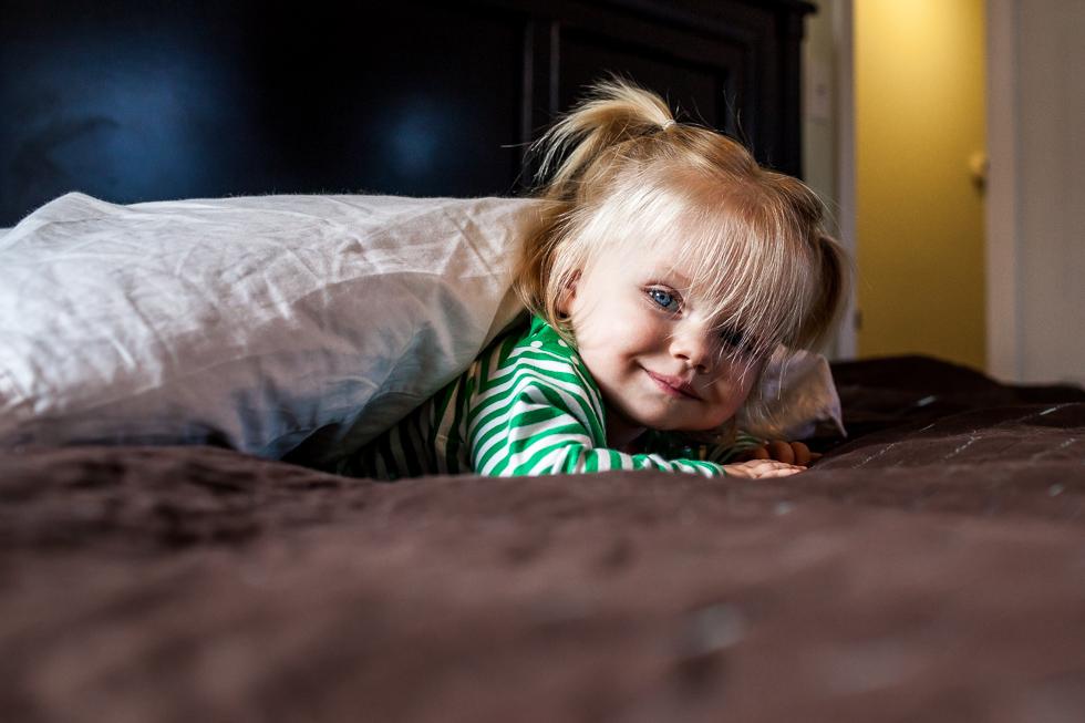 Anita Joy Photography » Philadelphia Portrait and Wedding Photographer » Newborn