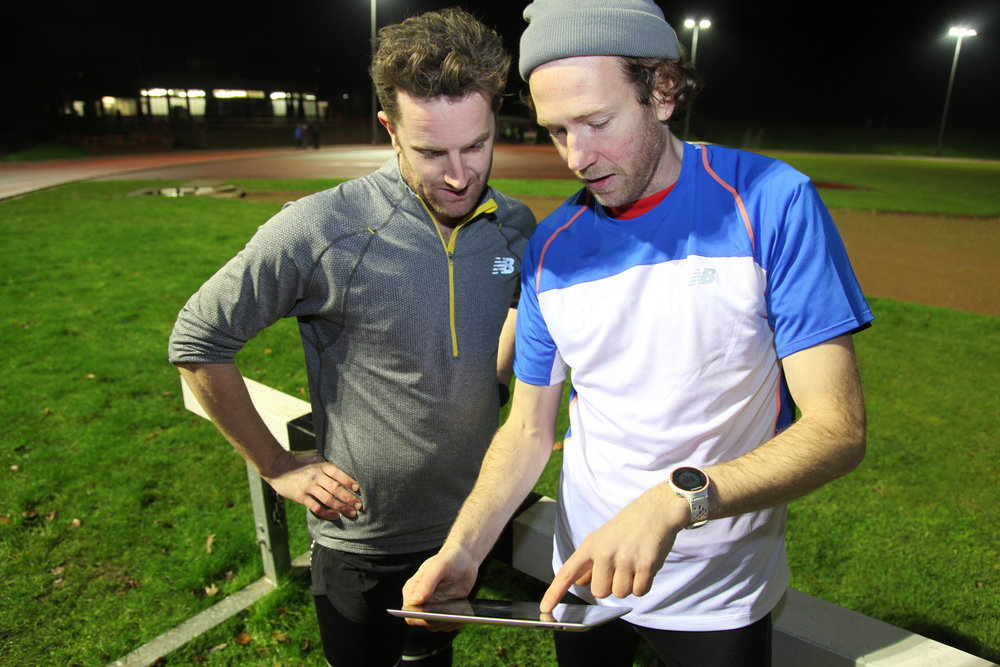 RECEIVE A PERSONALISED TRAINING PLAN FOR YOUR NEXT RACE OR HIRE A COACH TO TAKE YOUR RUNNING TO THE NEXT LEVEL. ALL PLANS DELIVERED ONLINE WITH OPTION FOR TELEPHONE AND EMAIL CONTACT