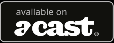 No.1 Running Podcast Acast