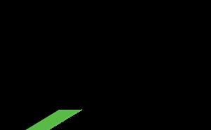 herbalife-logo-869F8821A8-seeklogo.com.png