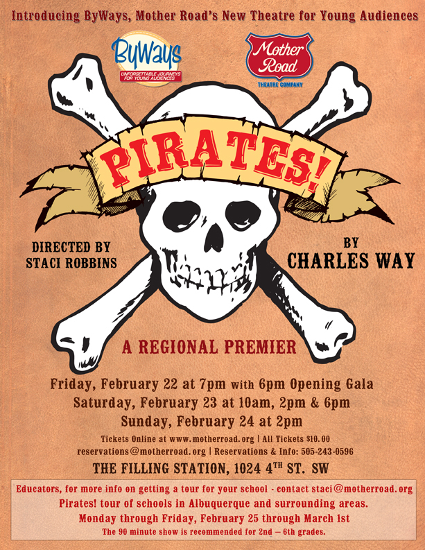Pirates Poster 8.75 x 11 Low Res.jpg